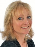 Alison Williams, BA Open (Open), Nutritional Therapy & Weight loss Specialist