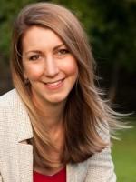 Laura Wyness博士(PhD, MSc, BSc, RNutr)