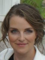 Louise McNeish CNM DipNT mBANT mNNA CNHC