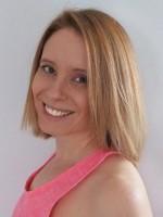 Bethany Cox, Nutritional Therapist, Dip NT MBANT, CNHC