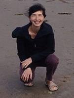 Clarissa Nolan  PG Dip, mBANT, CNHC