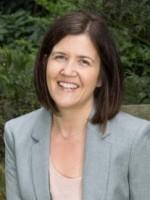 Helen Halliday PGDip, mBANT, mCNHC, mRSM