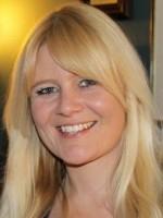 Lauren Lovell (BCom, DipION, mBANT, CNHC)