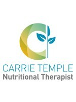 Carrie Temple - Dip NT CNM mBANT