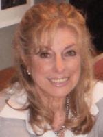 Maureen Houston