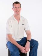Kevin Shore BSc (Hons) Public Health Nutrition