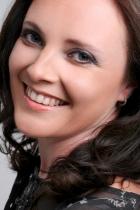 Sophia Cannell (nee Villiers) MSc Dip NT, ND