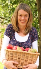 Paula Werrett ~ The Nutrition Link