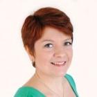 Emily Fawell DipION, mBANT, CNHC registered