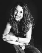 Samantha Silvester C.H.Ed (Dip.Nut.Th) MBANT