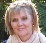 Eve Gilmore M.Sc(Hons)Natural Medicines,Dip ION,N.D.,L.C.Hom.