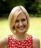 Yvonne Bishop-Weston Nutritionist ( London W1 )