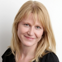 Caroline Skirrow - BSc Nutritional Therapy mBANT CNHC - the foodfixer