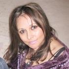 Ann Shaw DThD.DN Med.,T.A.S.K. M.BANT. NTCC. CNHC