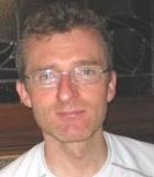 Robin Dowswell