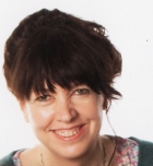 Liz McWatt RGN.BANT.CHNC Registered Nutritional Therapist. Homeopath