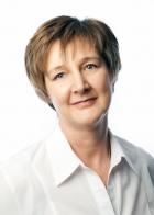 Susan Brough MSc. Dip.NT, MBANT, CNHC reg.