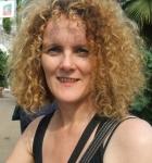 Paula Needham BSc Hons Nutritional Health, DipION, mBANT, CNHC reg