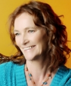 Sheila Sheppard - NutriBaby (DipNT, mBANT, CNHC)
