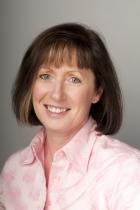 Nutriology - Lisa Smith