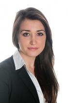 Gemma Landau