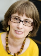 Janet Ledsham BSc(Hons), DipION, MBANT