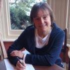 Anna Pugh BA(Hons), BSc Nutritional Medicine, MBANT