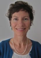 Claire Pigott