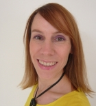 Kym Lang BSc, registered nutritional therapist
