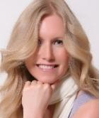 Julie Deeks BSc Nut Med, mBANT, CNHC Reg