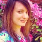 Laura Johnson  BSc (Hons) CNM Dip MBANT CNHC