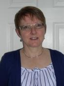 Sue McFarlane