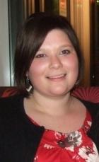 Jane Krause PhD, Masters of Nutrition, Registered Dietitian