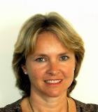Alison Belcourt BA CNHC BANT