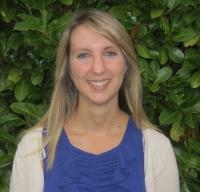 Leanne Hewitt BSc (Hons) DIS, PGCE, RNutr
