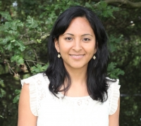 Junee Sangani