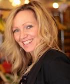 Suzi Green Naturopathic Nutritional Therapist  DipCNM mBANT CNHC