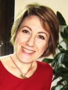 Dr Elena Leschen (MD)