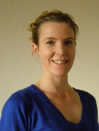 Jo Withers Registered Dietitian