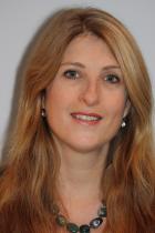 Jane Pugh BSc (Hons). PhD., DHNP, ADHNP, mNNA