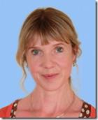Helen Cooke BSc, MA, mBANT, mCHNC