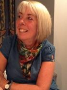 Dr Anne Harris - Digestive problems IBS/diverticulitis/ food allergies/diabetes