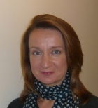 Hayley Sanders (BSc hons) Registered Nutritional Therapist, mBANT, CNHC