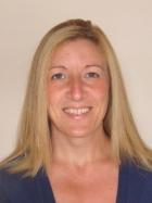 Sara Kirkham  BSc.(Hons) Nutritional Medicine, MBANT, CNHC