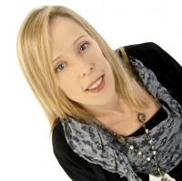 Gillian Killiner