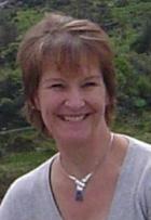 Mary Mcdermott