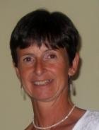 Vivienne Cunningham R.Dip, ITEC MBANT, CNHC