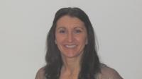 Lynne Marsh BSc, DipION, mBANT, CNHC