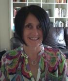 Donna Gray Nutrition (Dip)N MFHT