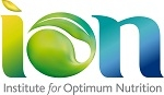 Optimum Nutrition Clinic